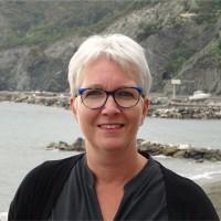 Janetta de Graaf